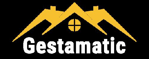 Gestamatic