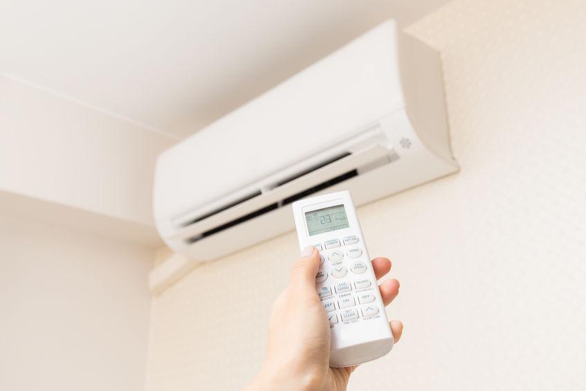 Comment faire des économies sur votre climatiseur à la maison?