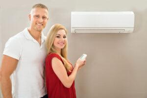 Le choix d'un climatiseur adapté au besoin du ménage